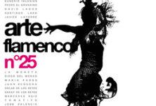 La 25ème édition du festival Arte Flamenco