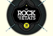 [Live report] Le Rock dans tous ses états : une dernière journée à la programmation flamboyante sous un soleil rutilant
