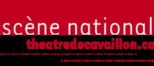 Didier Le Corre prend la direction de la scène nationale de Cavaillon