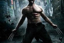 Marvel : le clip d'IAM pour le film Wolverine (sortie le 24 Juillet)