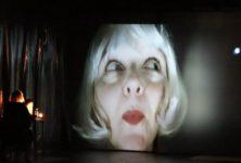 [Avignon Off] : La première séléction de spectacles à voir au Off d'Avignon