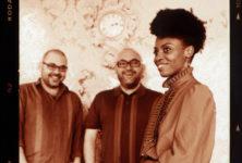 Morcheeba, en concert hier au Trianon et de retour le 7 Novembre à l'Olympia avec leur nouvel album «Head up high»