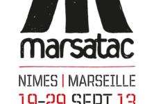 Marsatac 2013 : la programmation intégralement dévoilée