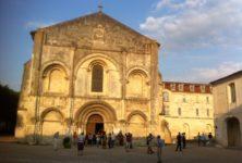 Soirée féerique entre Brahms et Leonard Cohen au festival de Saintes