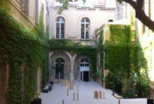 [Avignon] Pierre Rigal et Sebastien Le Guen aux Sujets à vif-Programme C