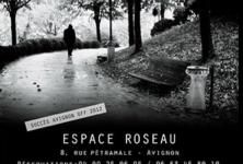 [Avignon Off] Quand la nuit tombe de Daniel Keene : Une perle du OFF !