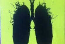[Avignon Off] «Nés poumon noir», la bombe du Off !