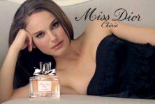 Natalie Portman adapte l'autobiographie de l'auteur israélien Amos Oz