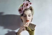 Condé Nast, exposition photographique et itinérante