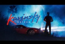 [Live-Report] Kavinsky au Yoyo, la déception
