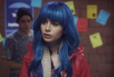 «Claudia Lewis» : un nouveau clip teen-movie pour M83