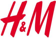 H&M, nouvelle maison de fabrication en Ethiopie