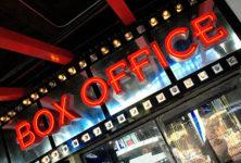 Bilan Box-Office: les tops et les flops de l'été 2013