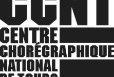 Claire Diterzi, Seb Martel et Thomas Lebrun ouvrent la saison du CCNT