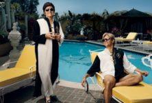 Ma vie avec Liberace : un portrait empesé de Soderbergh ouvre le festival de Deauville