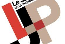 Le Journal de la Photographie annonce sa fermeture