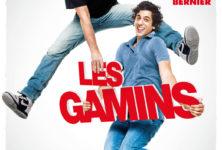 Sortie DVD «Les gamins» : comédie jouissive sur l'immaturité des hommes