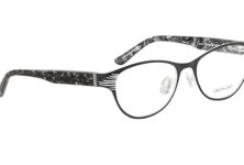 OKO by OKO, les lunettes qui maquillent !
