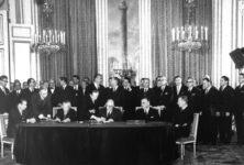 France Télévisions passe le 4 septembre à l'heure du Traité de l'Elysée