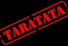 Taratata revient sur le web