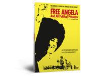 Dvd : Free Angela, le documentaire sur l'intello et black panther Angela Davis