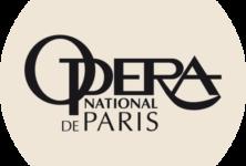 [Annonce] Opéra National de Paris, Lissner prendra ses fonctions à l'été 2014