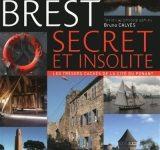 Brest secret et insolite de Bruno Calvès
