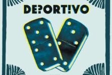 [Interview] Deportivo : « Parvenir à ne pas négliger ses rêves »
