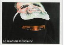 Mohamed-Ali Adraoui : Du golfe aux banlieues, Le salafisme mondialisé