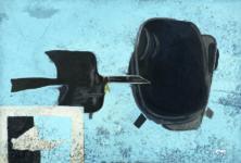 «Georges Braque» au Grand Palais : une immense rétrospective