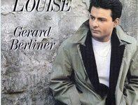 Dans la série des incontournables de TLC : «Louise» de Gérard Berliner, sortie le 22 juin 1982