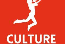 Culture au quai (ex spectaculaire) : la monde la culture se donnent à nouveau rdv ce week-end quai de Loire
