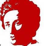 Conférence Internationale sur Rosa Luxemburg
