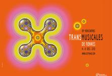 Les Transmusicales de Rennes : le programme