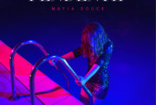[Chronique] « Mafia Douce » de Pendentif : délicates orfèvreries french pop