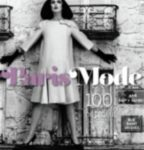 Paris Mode 100 photos de légende