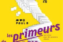 Gagnez 2×2 places pour le festival des Primeurs de Massy, le 24.10