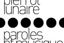 Pierrot Lunaire en éclectrochoc pour l'ouverture de la saison de l'Athénée
