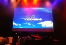 [Live report] Le joli concert privé «Rendez-vous en terre inconnue»