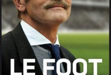 Le foot mérite mieux que cela : le plaidoyer de Frédéric Thiriez