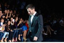 Vuitton : Au revoir Marc Jacobs, bonjour Nicolas Ghesquières