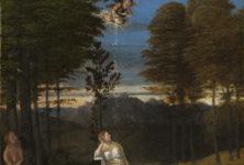 «La Renaissance et le Rêve» au musée du Luxembourg