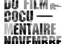 La 14ème édition du mois du Film Documentaire