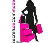 Secrets de commode : des vêtements de marques à prix incroyables