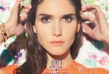 [Interview] Joyce Jonathan : «plus belle la vie»