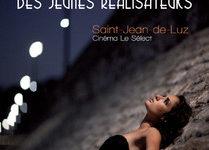 Festival des jeunes réalisateurs de Saint-Jean de Luz, le palmarès