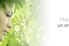 Cosmebio, portrait de la première association mondiale de cosmétiques écologiques.