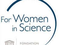 L'Oréal : quand les Femmes honorent la Science