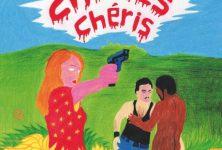 La 19ème édition du Festival Chéries Chéris bat son plein au Forum des Images