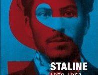Jean-Jacques Marie, Staline. Mensonges et mirages